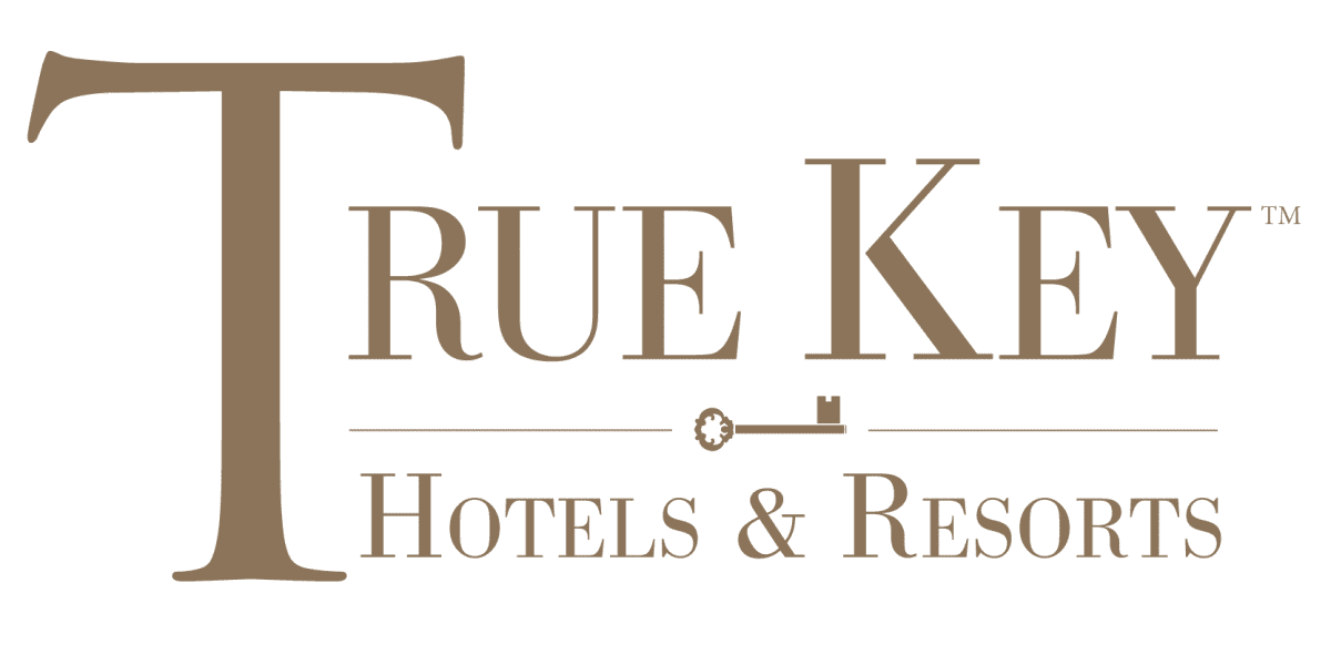 True Key Hotels
