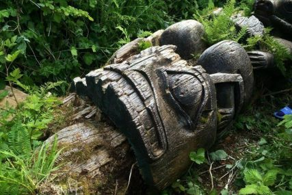 4-Day Nootka Island Discovery Tour
