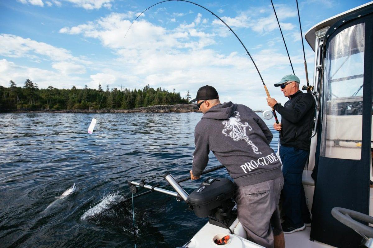 Photo Gallery – Fishing
