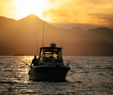 CoVid-19 and Nootka Marine Adventures