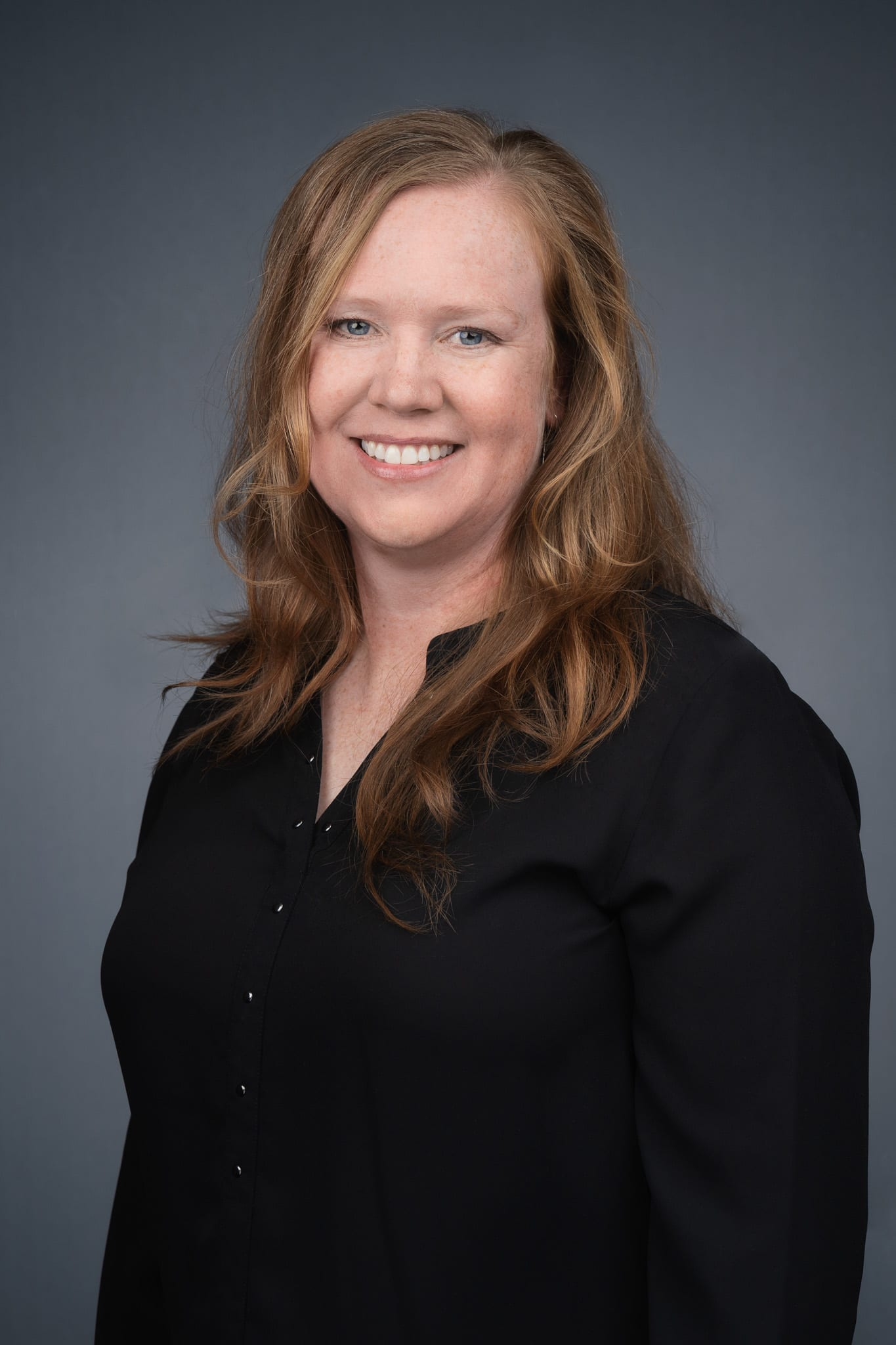 Kimberley Harding - Newton Cove Resort Manager